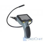 KC360B2 - 12 мм видеоскоп