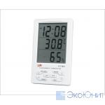 KT903 Термометр с функцией  измерения влажности воздуха