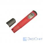 ОВП метр ORP-169C прибор для измерения потенциала (ЭДС) воды