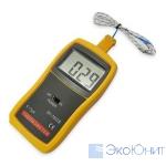 SP-7902B Цифровой контактный термометр K-типа