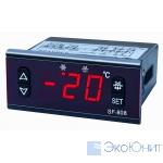 Контроллер температуры SF-808 с внешним датчиком