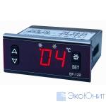 Контроллер температуры SF-122 с внешним датчиком