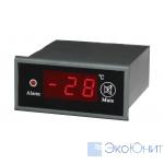 Контроллер температуры SF-310 с внешним датчиком