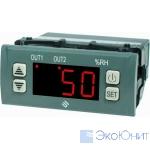 Контроллер SF463 влажности воздуха с емкостным датчиком