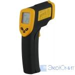 DT8530 Пирометр - бесконтактный инфракрасный термометр от -50°C до 530°C
