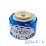 HR75 калибровочная соль 75% для влагомеров