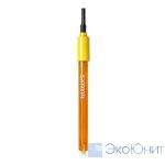 601-S ионоселективный электрод Ca+ и Mg+