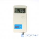 PH-012D высокоточный pH метр  для полутвердых сред