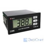 HM Digital PS-54S-mA Контроллер уровня TDS/EC воды с токовым выходом