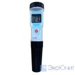 ORP2000 ОВП метр для активной водородной воды (H2O2)