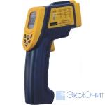 Пирометр - бесконтактный инфракрасный термометр AR842A (12:1)