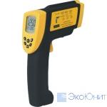 Пирометр - бесконтактный инфракрасный термометр AR872D (20:1)
