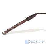 ST320 пластиковый гелевый pH-электрод «3 в 1»