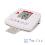 Ohaus ST2100-B Лабораторный pH/ОВП метр с выбором электрода (ГосРеестр)