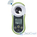 HM Digital SCM1000BT Цифровой рефрактометр с функцией Bluetooth