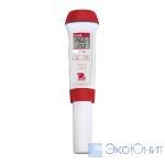 ST20C-B Карманный кондуктометр 0-1999мкСм/см; шаг 1мкСм/см; погр ±1,5% (ГосРеестр)