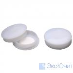 AMT08P Мембрана для оксиметра AMT08