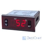 SF803L Контроллер температуры