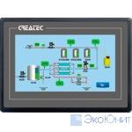 ROC-7000 Система управления процессом очистки и подготовки воды