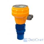Create ULM-8920 Датчик уровня ультразвуковой с выходом RS-485