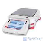 Ohaus EX10201 Прецизионные весы (Госреестр)