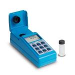 HI98703-02 измеритель мутности портативный