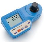 HI96721 колориметр на железо, 0-5.00 мг/л