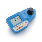 HI96702 колориметр на медь, 0.00-5.00 мг/л