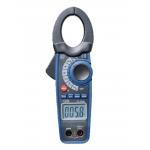 DT-3348 Токоизмерительные клещи с мультиметром и  измерителем мощности
