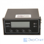 pH/ОВП метр Create PH/ORP-3500 монитор- контролер, трансмиттер (24В, пост. ток)