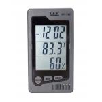 DT-322 термо-гигрометр