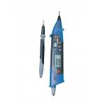 DT-3260 карманный цифровой мультиметр