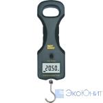 AR815 - цифровые весы