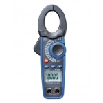 DT-3363 токовые клещи-мультиметр