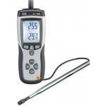 DT-8880 Термоанемометр
