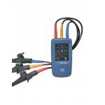 DT-902 индикатор порядка обмоток электродвигателя и чередования фаз