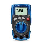 DT-960В Мультиметр цифровой