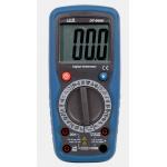 DT-9908 Цифровой мультиметр