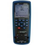 DT-9935 Профессиональный LCR-метр с автоматическим выбором режима измерений