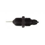 TE-1230-14 Термодатчик для pH контроллера