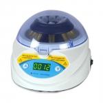 AMT-M02 Мини центрифуга 4000 об/мин