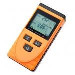 AMF078 Анализатор безопасности электромагнитного излучения