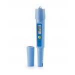 ОВП метр ORP-169A прибор для измерения потенциала воды