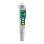 TDS-3596 измеритель pH/TDS/Температуры