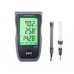 HM Digital HM-501 Мультимонитор Combimaster pH/EC/TDS/Temp с сенсорным экраном