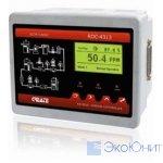 Create ROC-4313 (CCT-9300) Монитор контроллер для промышленных систем обратного осмоса