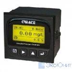 DCT-8600 контроллер растворенного кислорода