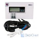 DM2-EC Монитор электропроводности