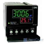 CIC152 Контроллер TDS/EC для управления дозированием и впрыскиванием