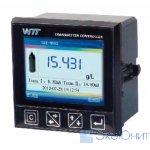 TSS3000 Анализатор мутности и общего количества взвешенных частиц